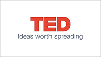 TED talks healthcare