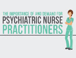 The High Importance and Demand of Psychiatric Nurses