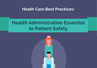 MSHA-Improving-Patient-Safety2