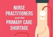 nurse practitioner care