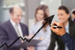 4-Management-Roles