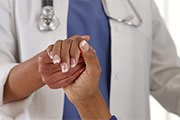 RC-MSNDNP-Mental-Health-thumb