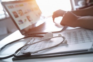 3-agencies-where-HCA-help-promote-health