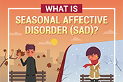 Regis-MSN-What-is-Seasonal-Affective-Disorder-thumb