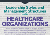 Regis-MSHA-7-Leadership-Styles-&-Management-Structures-Within-Healthcare-Organizations-thumb
