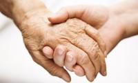 Adult-gerontology nurses, gerontology nurses