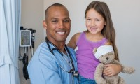 pediatric nurse practitioner online training