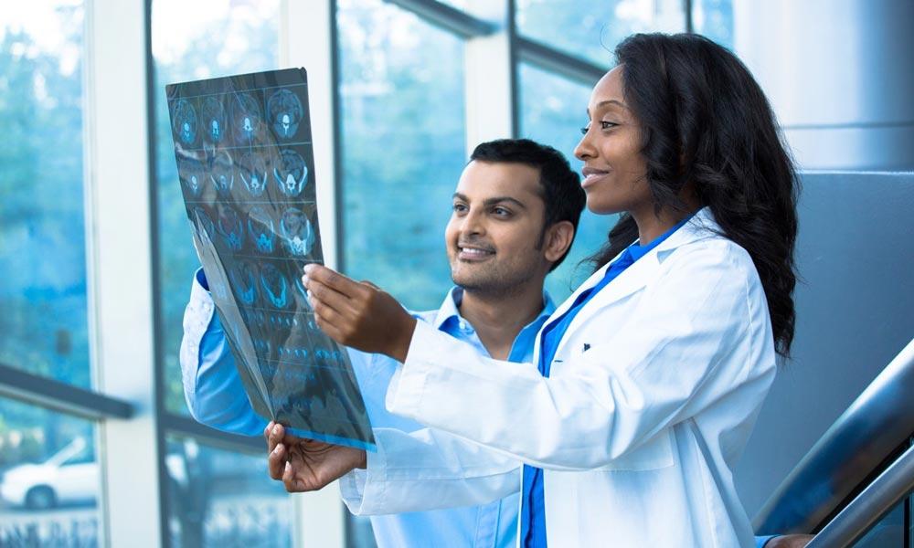 nursing in multicultural communities